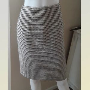 Calvin Klein Career Skirt Size 2 Perfect Condition